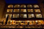 Фото 4 Aquamarina Hotel