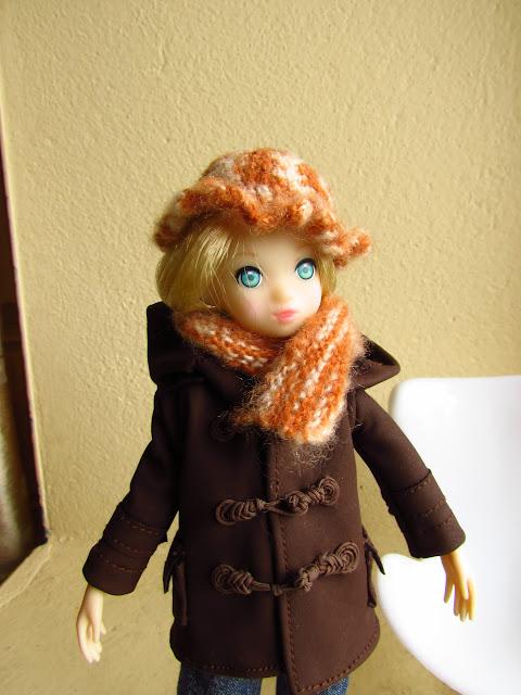 Portofolio Barock'n'Dolls de Meleabrys IMG_2512