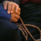 Dec 1st: Monlam Prayer for Self-immolation protests in Tibet - 08-ccPC010080%2B%2B12-1%2BPrayers%2B96.jpg