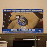2009 Canadian Nationals - DSC_4196_edited-1.JPG
