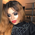 Bobrisky's Grammar Is Bad, I Cannot Invite Him On My Show - Latasha Ngwube