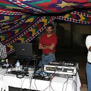 slqs cricket tournament 2011 030.JPG