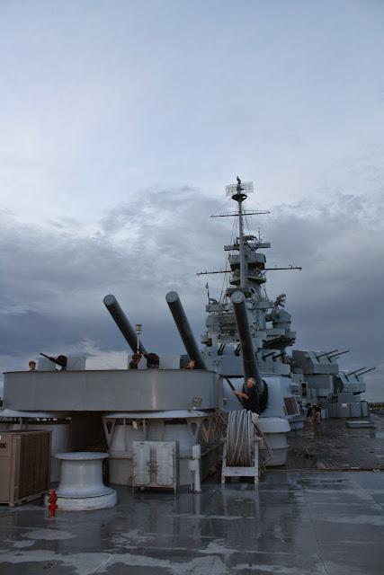 USS Alabama 2014 - IMG_5944.JPG
