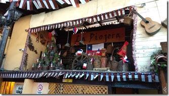 la-piojera-santiago-chile-2