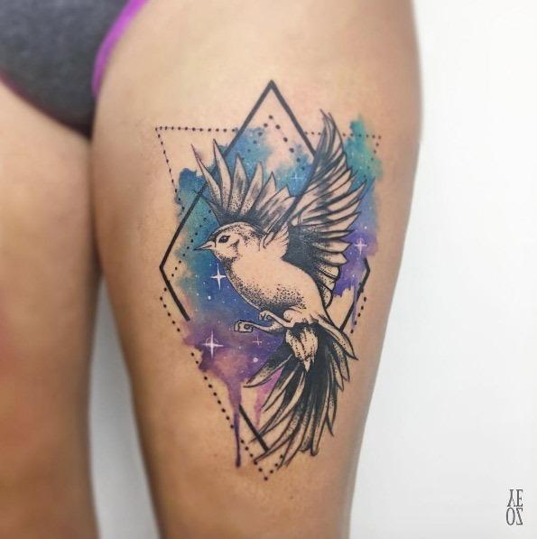 este_songbird
