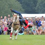 Paard & Erfgoed 2 sept. 2012 (78 van 139)