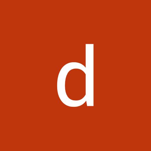 user david ferris apkdeer profile image