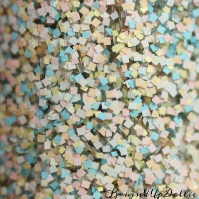 Colores-de-Carol-Pix-macro