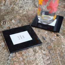 Photo Coasters Available in Port Harcourt, Nigeria