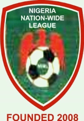 NNWL Approve Stadium For Division One Teams