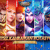 Mobile Legends 15 Eylül 21 Eylül Arası Ücretsiz Kahraman Rotasyonu