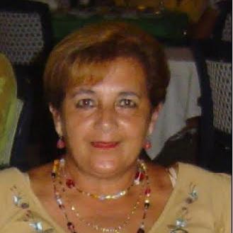 Maribel Marquez