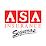 Creed Anderson's profile photo