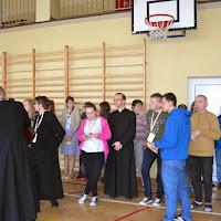 SMAP Brzozów dzień 3, 29.03.2015