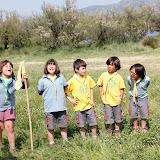 Campaments de Primavera de tot lAgrupament 2011 - _MG_3347.JPG