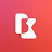 Benjamin Keller avatar image
