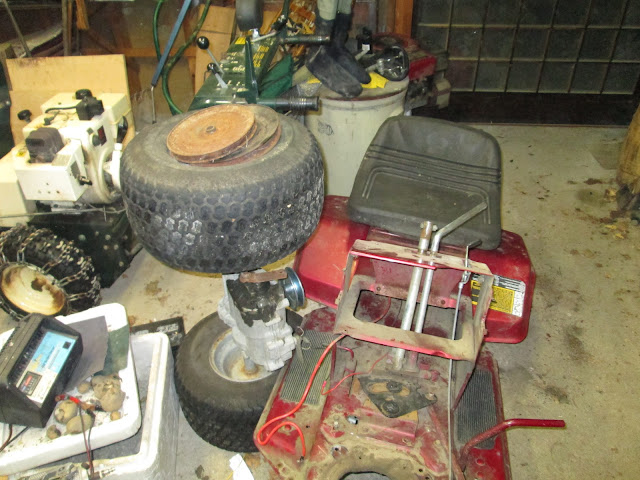 Murray Off-Road Mower Build IMG_0210