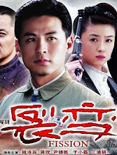 Fission China Drama