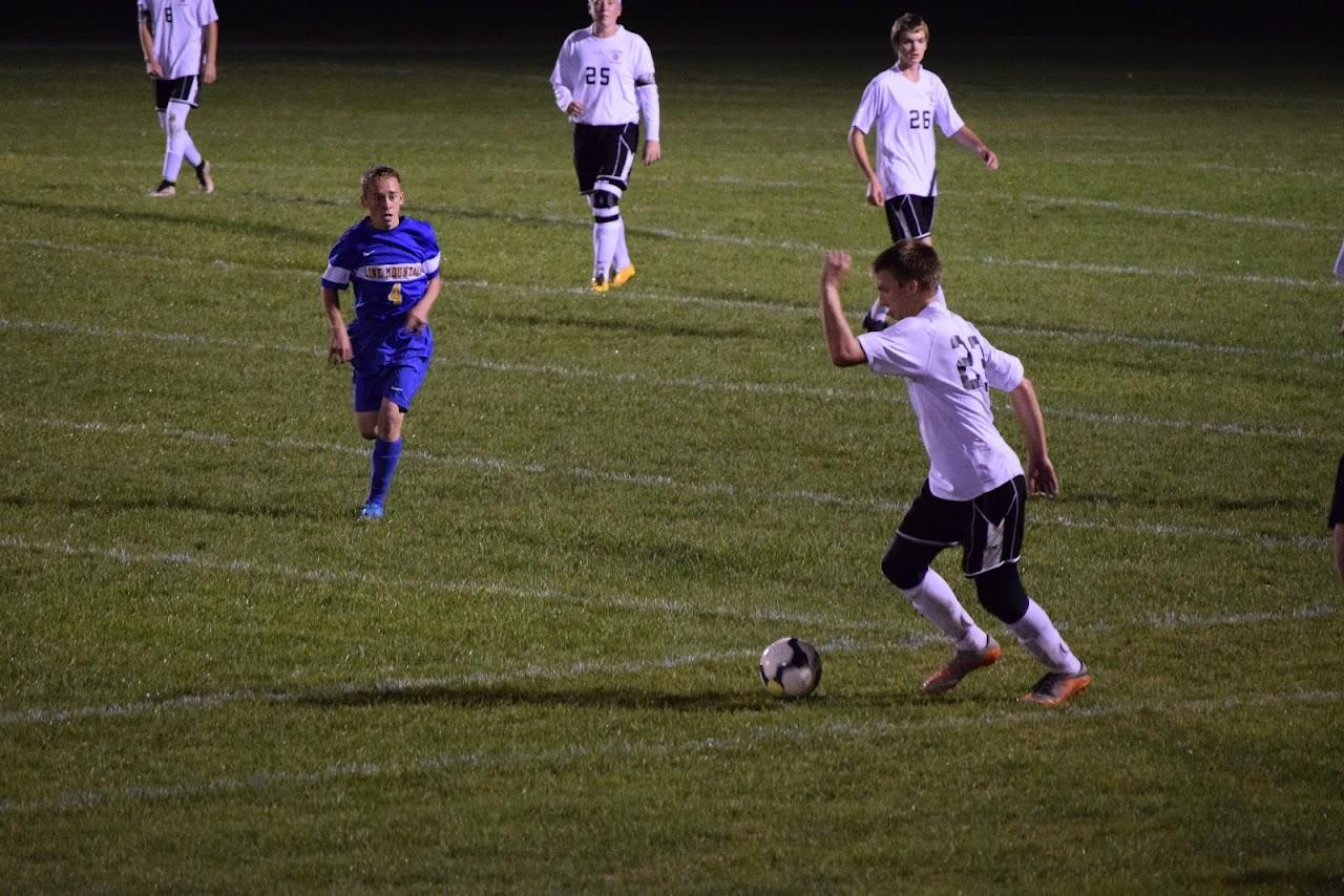 Boys Soccer Line Mountain vs. UDA (Rebecca Hoffman) - DSC_0371.JPG
