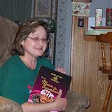 Christmas 2011 - 115_1078.JPG