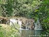 Fazenda Água Viva em Bonito