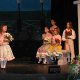 2002 The Gondoliers  - DSCN0431.JPG