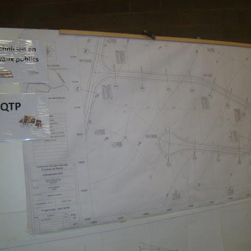DSC04486.jpg