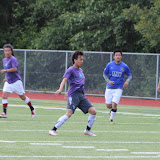 Pawo/Pamo Je Dhen Basketball and Soccer tournament at Seattle by TYC - IMG_0342.JPG
