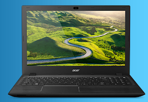 ACER ASPIRE F5-572 BROADCOM WLAN DRIVERS FOR WINDOWS DOWNLOAD
