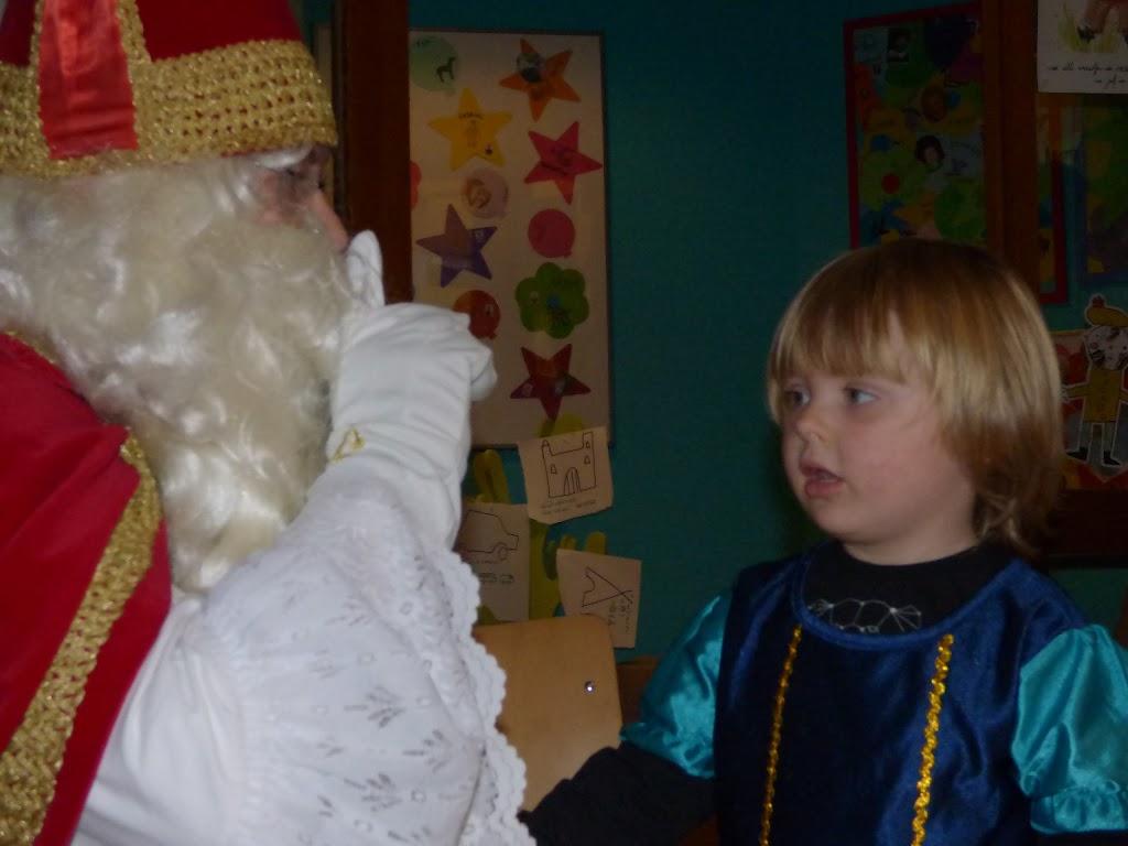 Sinterklaas op bezoek - P1060520.JPG