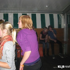 Erntedankfest 2008 Tag2 - -tn-IMG_0829-kl.jpg