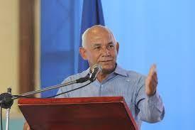 Montecristi: Bernardo Alemán confirma aspirará a senador por el PRM.