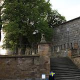 Stockholm - 6 Tag 095.jpg