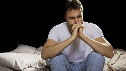 150506142428_clever_man_anxiety_624x351_thinkstock