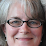 Dawn Hess's profile photo