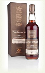 glendronach-23-year-old-1993-cask-40-whisky