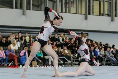 Han Balk Fantastic Gymnastics 2015-0245.jpg