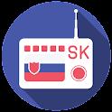 Doril Radio FM Slovakia icon