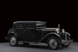 017 Avions Voisin C11 Conduite intérieure Vanvooren 1928