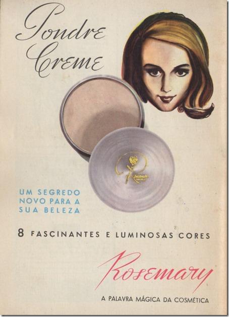 rosemary_cosmeticos_11031965