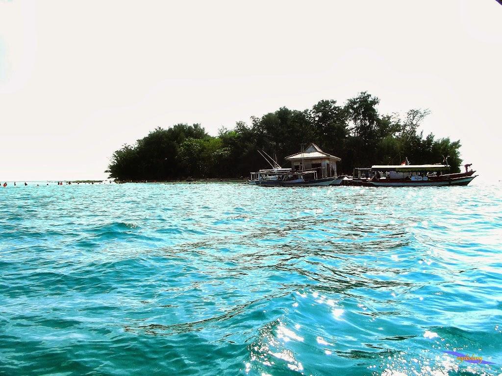 explore-pulau-pramuka-ps-15-16-06-2013-026