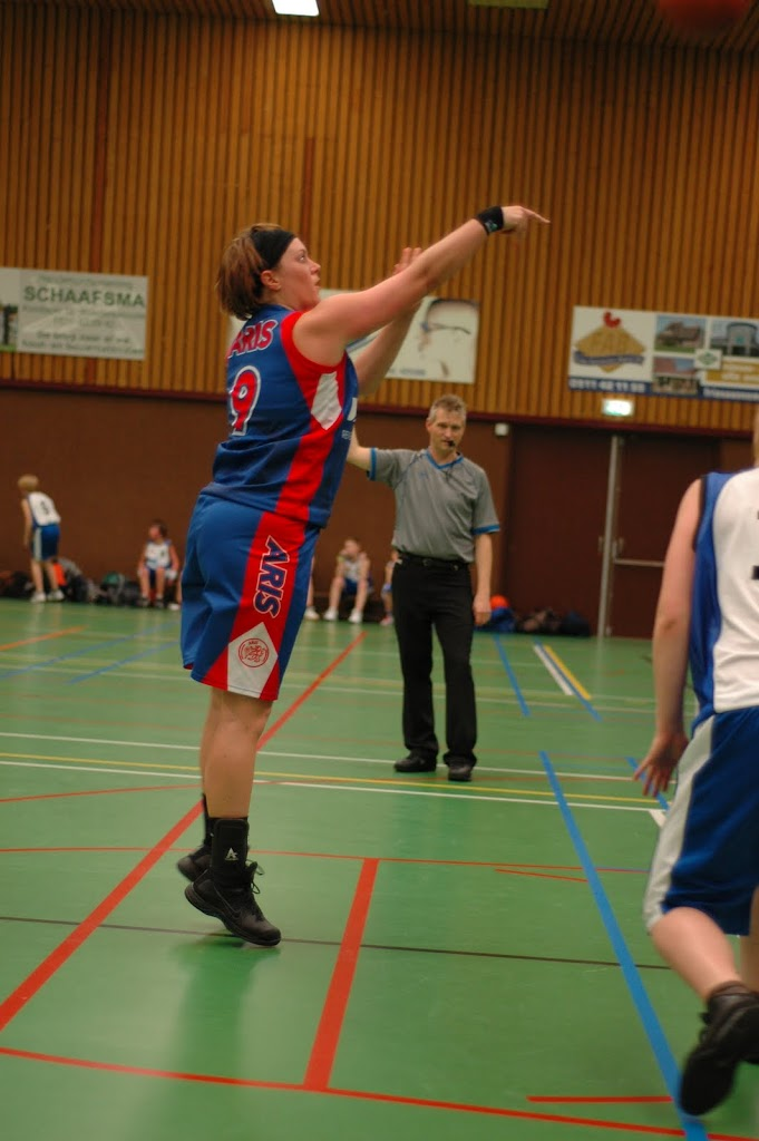 Weekend Boppeslach 14-01-2012 - DSC_0276.JPG