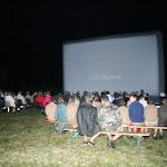 Bourgon_cine_site_01.jpg
