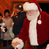 2017 Lighted Christmas Parade Part 2 - LD1A5801.JPG