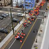 NL- workers memorial day 2015 - IMG_3315.JPG