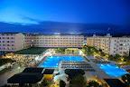Фото 3 Eftalia Resort
