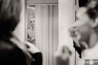 przygotowania-slubne-wesele-poznan-078.jpg