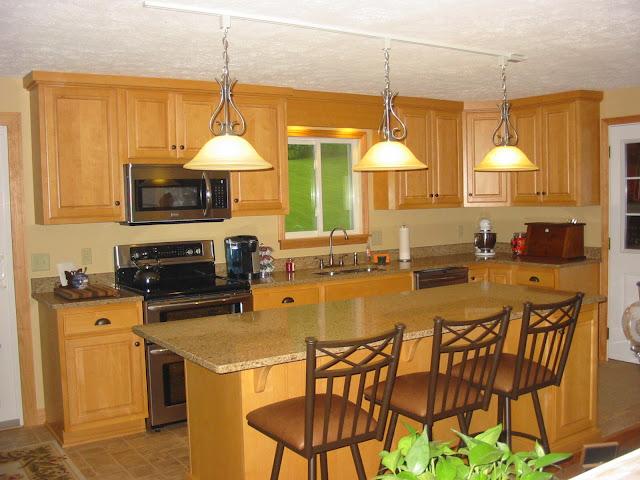Kitchen, misc. - irwin%2B014.jpg