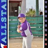 baseball cards - IMG_1461.JPG