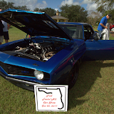 2017 Car Show @ Fall FestivAll - _MGL1422.png